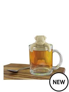 pug-in-a-mug