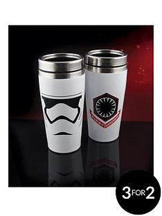 star-wars-star-wars-episode-vii-stormtrooper-travel-mug