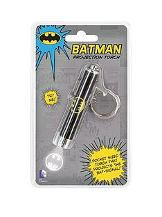batman-batman-projection-torch