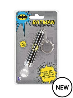 batman-batman-projection-torch