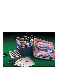 deluxe-poker-set