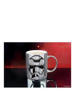 star-wars-episode-vii-chrome-mug