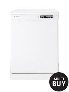 candy-cdpe6350-15-place-full-size-dishwasher-white