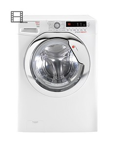 hoover-dynamic-next-classic-wdxcc5962-9kg-wash-6kg-dry-1500-spin-washer-dryer-white