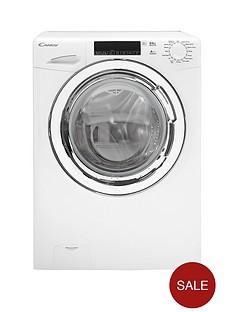 candy-pgvw1585tc3w-8kg-wash-5kg-dry-1500-spin-washer-dryer-whitep