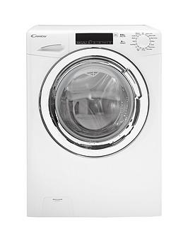 candy-pgvw1585tc3w-8kg-wash-5kg-dry-1500-spin-washer-dryer-whitep