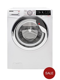 hoover-pdwtl49aiw3-dynamic-luxury-9kg-load-1400-spin-wizard-wifi-washing-machine-whitep