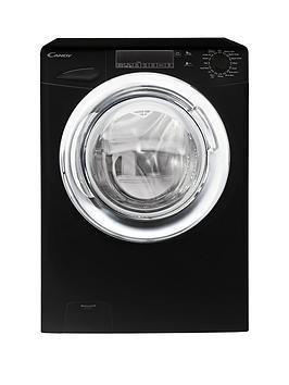 candy-grando-vita-gv169tc3b-9kg-load-1600-spin-washing-machine-black