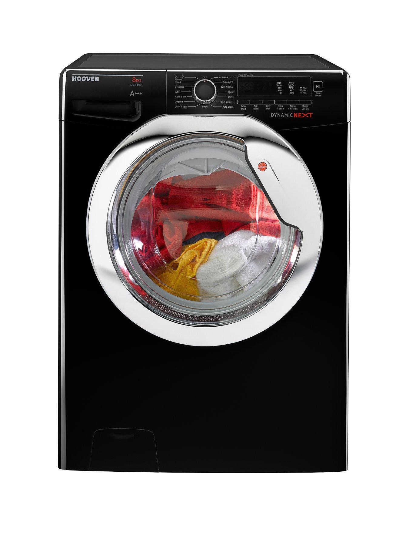 nike free washing machine