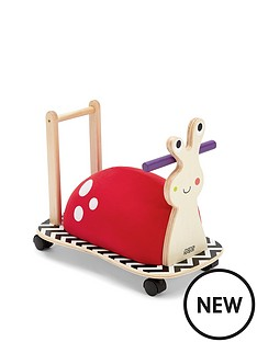 mamas-papas-mamas-amp-papas-push-along-snail