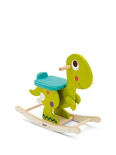 mamas-papas-mamas-amp-papas-rocking-dinosaur