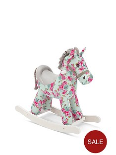 mamas-papas-mamas-amp-papas-rocking-horse-fleur