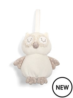 mamas-papas-mamas-amp-papas-owl-night-light
