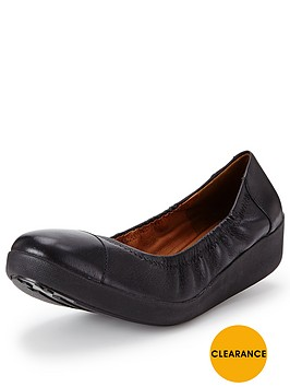 fitflop-f-pop-leather-ballerina-shoes