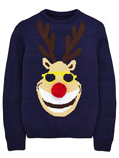 boys-reindeer-knotted-jumper-with-pom-pom-nose