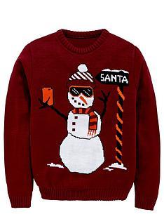 boys-snowman-selfienbspjumper