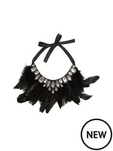 feather-jewel-detail-necklacenbsp