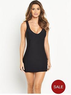 resort-controlwear-longline-swimdress
