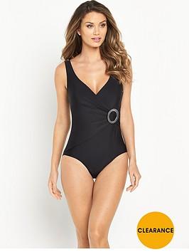 resort-controlwear-swimsuit