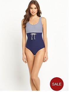 resort-nautical-swimsuit