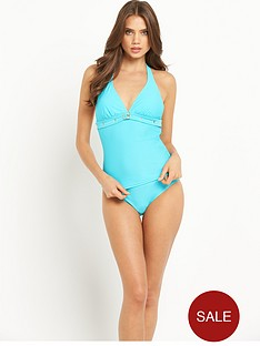 resort-buckle-tankini-set
