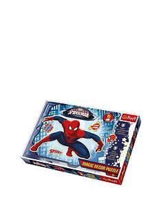 trefl-15-piece-decor-puzzle-spiderman