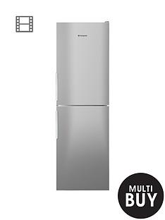hotpoint-day-1-xex95t1igz-60cm-frost-free-fridge-freezer-graphite
