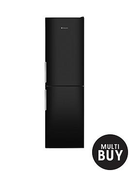 hotpoint-day-1nbspxex95t1ikz-60cm-frost-free-fridge-freezer-black