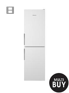 hotpoint-day-1-xex95t1iwz-60cm-frost-free-fridge-freezer-white