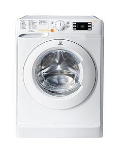 indesit-innex-xwde751480xw-1400-spinnbsp7kg-wash5kg-dry-washer-dryer-white