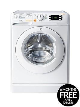 indesit-innex-xwde751480xw-1400-spinnbsp7kg-wash5kg-dry-washer-dryer-white