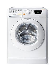 indesit-innex-xwde751480xw-1400-spinnbsp7kg-wash5kg-dry-washer-dryer-whitenbsp