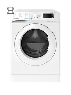 indesit-bde1071682xwukn-innex-1600-spinnbsp10kgnbspwash7kg-dry-washer-dryer-white