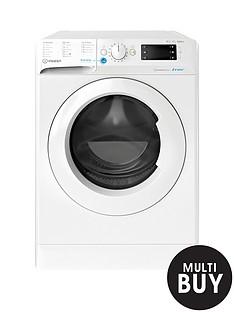 indesit-xwde1071681xw-innex-1600-spinnbsp10kgnbspwash7kg-dry-washer-dryer-white