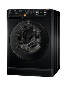 indesit-xwde751480xk-innex-1400-spin-7kg-wash-5kg-dry-washer-dryer-black