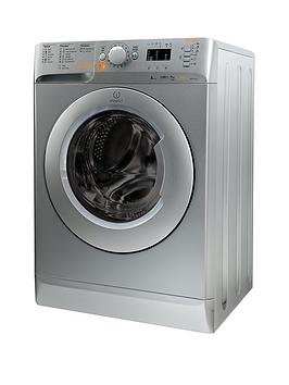 indesit-innex-xwde751480xs-innex-1400-spin-7kg-wash-5kg-dry-washer-dryer-silver