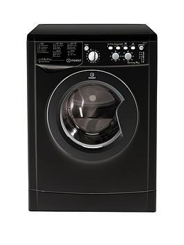indesit-iwsc51251k-eco-time-1200-spin-5kg-load-washing-machine-black