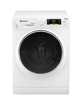 hotpoint-ultima-s-line-rpd10667ddnbsp10kg-load-1600-spin-washing-machine-white