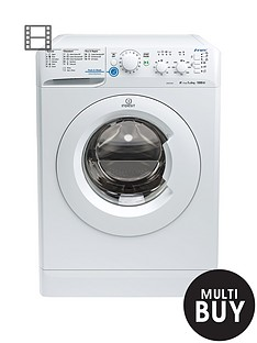 indesit-xwsc61251w-innex-1200-spin-6kg-load-washing-machine-white