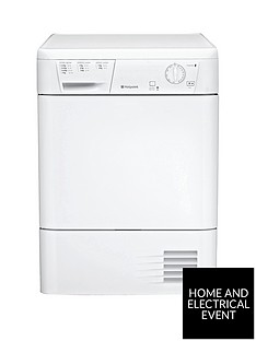 hotpoint-first-edition-fetc70bp-7kg-condenser-dryer-white