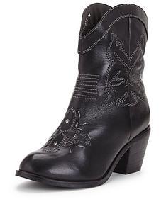 joe-browns-stitch-detail-cowboy-boot-dd