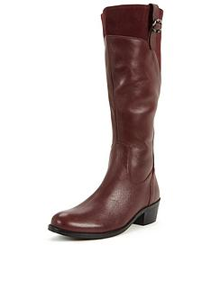 joe-browns-classic-riding-boots