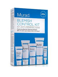 murad-blemish-control-starter-kit-30-days-amp-free-murad-gift-of-beautiful-skin-set