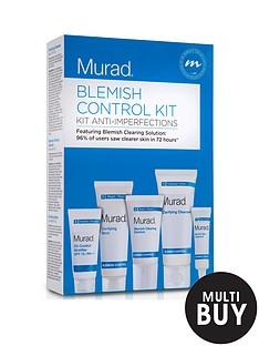 murad-blemish-control-starter-kit-30-days