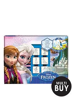disney-frozen-disney-frozen-maxi-box-stamper-set