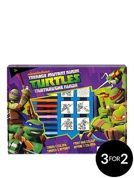 teenage-mutant-ninja-turtles-teenage-mutant-ninja-turtles-maxi-box-stamper-set