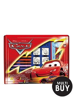 disney-cars-disney-cars-maxi-box-stamper-set