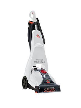 Bissell Powerwash Advanced Carpet Washer
