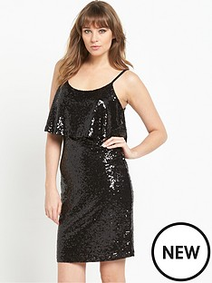 v-by-very-sequin-double-layer