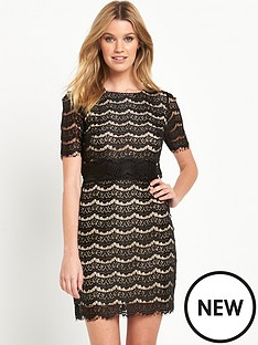 v-by-very-stretch-lace-2-in-1-dress